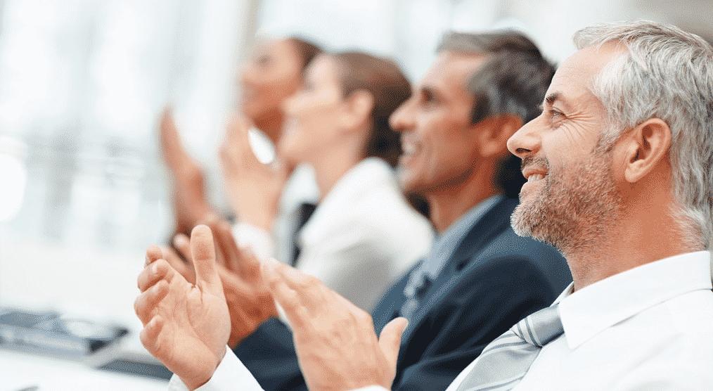 public speaking classes online