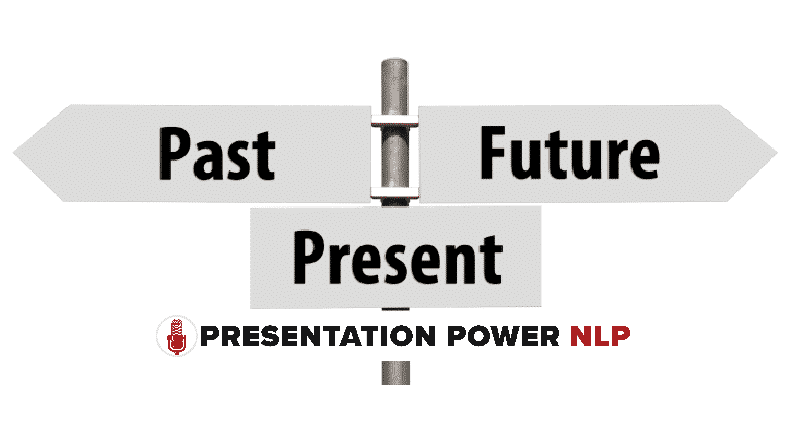 Presentation Power NLP